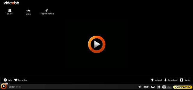 ver partido Monterrey vs Al Ahly 16-12-2012 en vivo Video