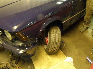 wilsson: Toyota Aristo & TA40 - riisikipot - Sivu 3 PB120050