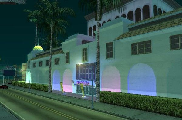 [.: A|A Alhambra Nightlife :.] - Bussiness Registration [ACCEPTED] Alhambra-GTASA-exterior