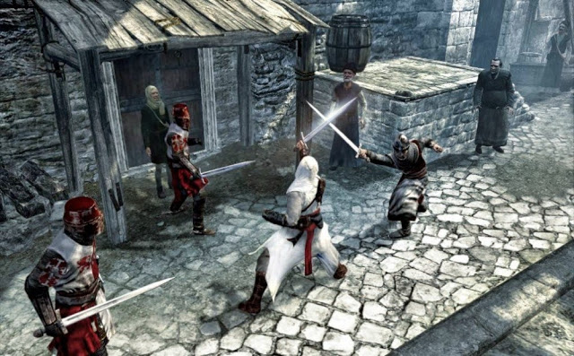 Assassins Creed 1 Assassins%2BCreed%2B1%2B-Professional%2BGames%2B%25287%2529