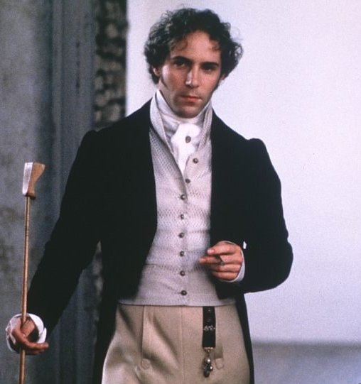 Mansfield Park - Page 2 001