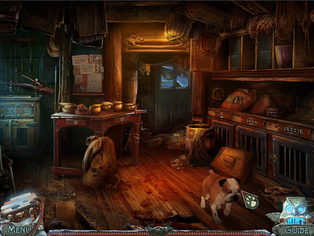 Hidden Object Fierce-tales-the-dogs-heart-collectors-edition
