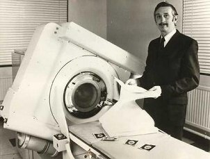 RADIOLOGIA CENTRO MEDICO DE OCCIDENTE GDL Hounsfield