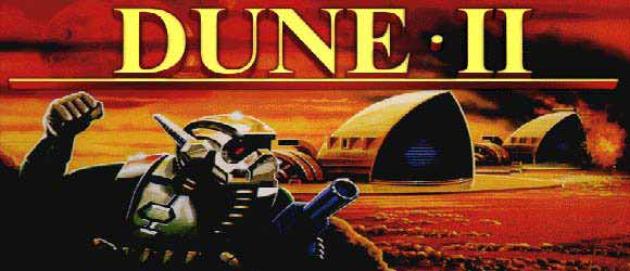 ¿Quieres jugar a... [Actualizado 26/07] Dune2