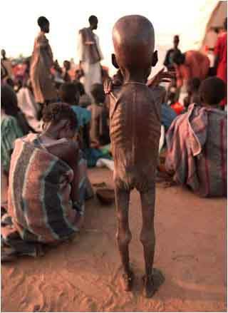 très urgent à partager svp Sudan_famine_7