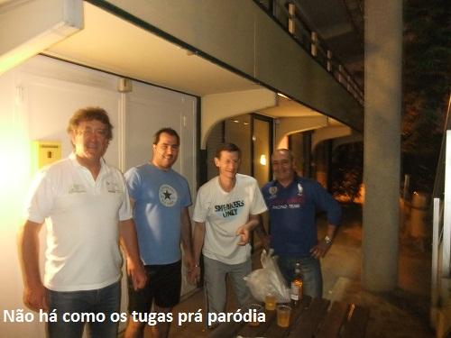 VOLTA DE 2012 - 4º ao 9º e ULTIMO DIA Foto24