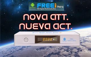 freei - ATUALIZAÇÃO FREEI PETRA HD IPTV V1.80//FREEI PETRA HD IPTV (CABO) - 01.03.2015 FREEI%2BCABO