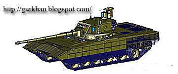 Russian Ground Forces: News #1 - Page 5 %25D0%25901