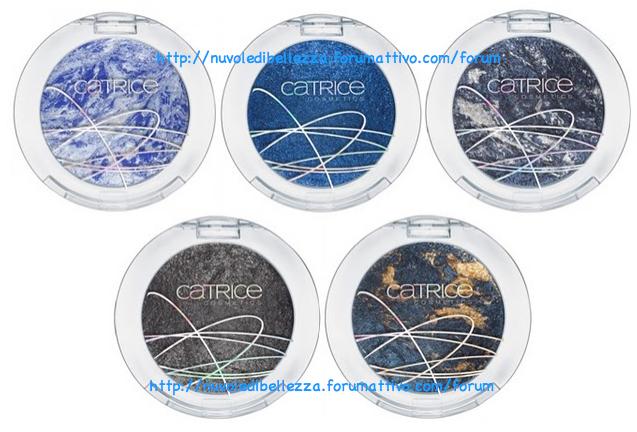 Catrice 2011-05-05_1305