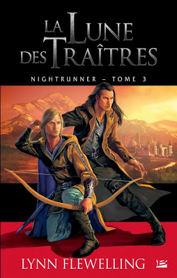 [Flewelling, Lynn] Nightunner - Tome 3: La Lune des Traîtres 1111-nightrunner_org