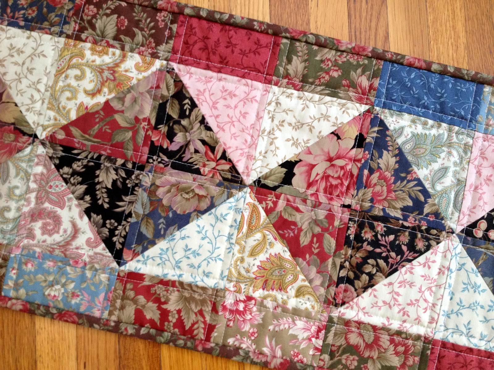 Quilt - Pagina 2 IMG_0521