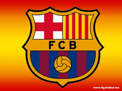 Hamburgo vs Barça 24-07-2012 partido amistoso Fc-barcelona-logo