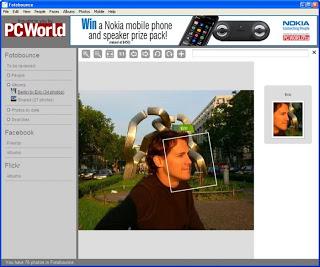 Fotobounce 3.9.5 محرر الصور ومنظمها بشكل رائع Fotobounce3%5B1%5D