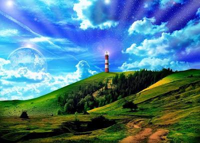 Разумно ли верить в Бога? Lighthouse