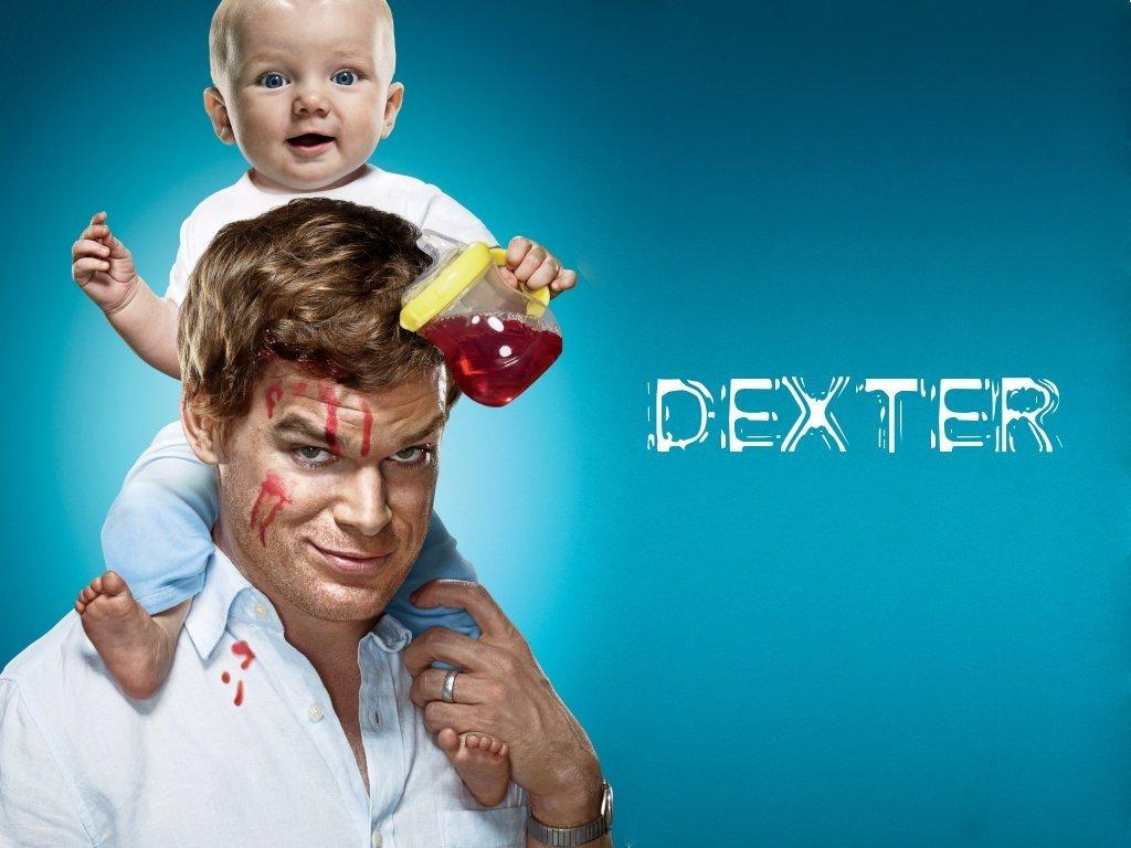 DEXTER TEMPORADA 4 Dexter-walls-by-me-dexter-10050513-1024-768