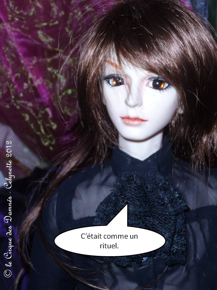 AB Story, Cirque...-S8:>ep 17 à 22  + Asher pict. - Page 34 Diapositive6