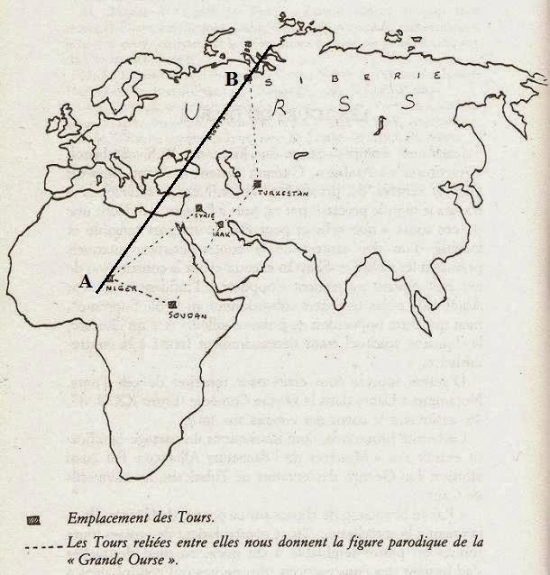 René Guénon et les sept tours du diable  Sept-tours-du-diable-11-47110db