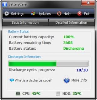 அறிய வேண்டிய தகவல்கள்  Battery_care_001