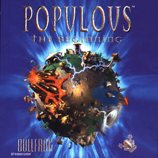 História Populous The Beginning Populous-3-The-Beginning-pc6
