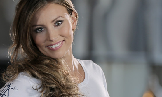★ MISS MANIA 2013 - Patricia Rodriguez of Spain !!! ★ Helianna-ylimaula-miss-finland-international-2013-00