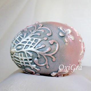 Идеи Декора яиц к Пасхе DSC00051