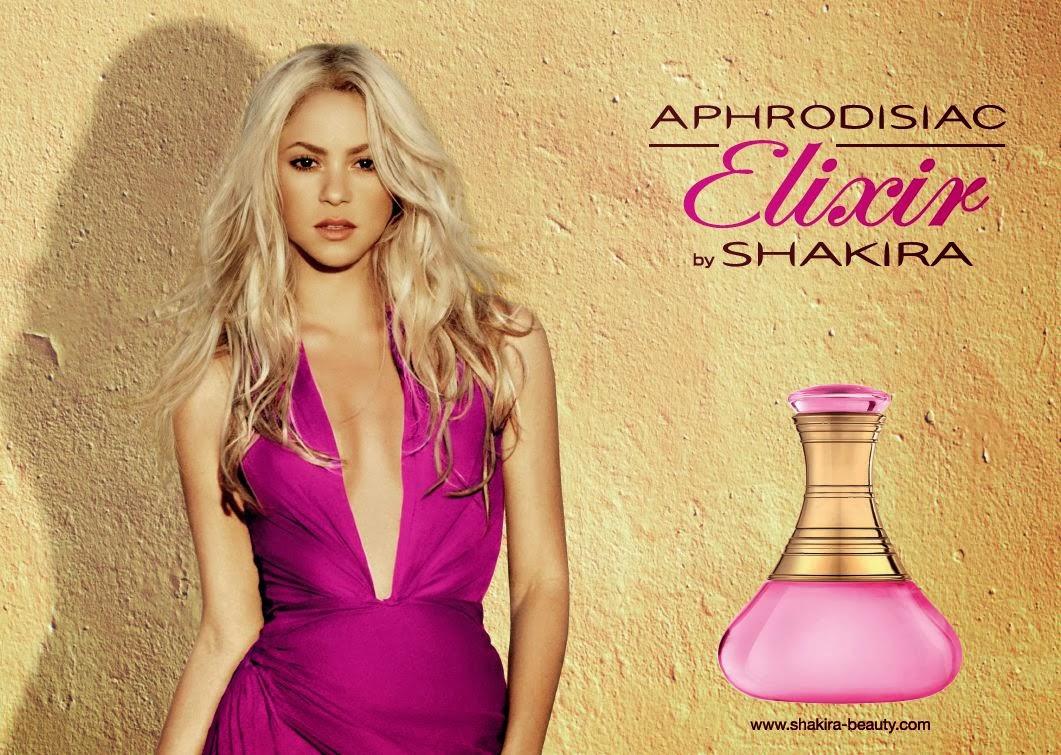 Fragancias de Shakira » Nueva: Love Rock! - Página 3 Aphrodisiac_01