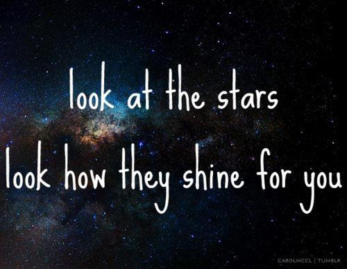 Estrella Oscura 390987_1983710090702_1781746843_1350707_1919084284_n