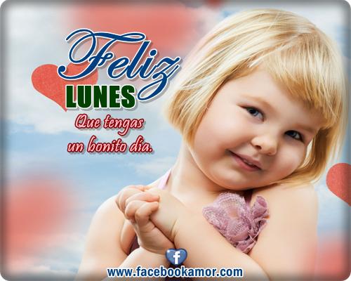EL CLUB DE LA SUERTE Y DE LOS FUTBOLEROS - Página 2 Feliz-lunes-para-facebook