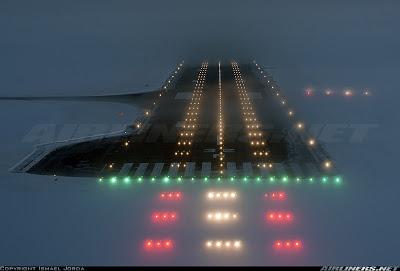Saiba como se tornar um piloto comercial  Domodedovo