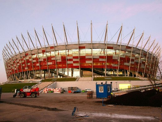 ملف كامل عن EURO2012 National-Stadium-Warsaw-Poland-uefa-euro-2012-27304912-800-600