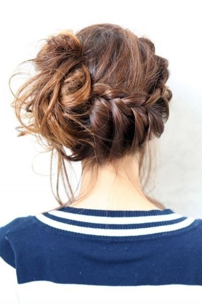 Hair Style. - Page 5 Tumblr_m0pwhqefRg1rr3d0qo1_500_large