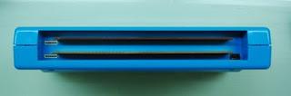 [AES] Review du Neo Super MVS-SNK Convertor II 2011 version  Snk_plus_04