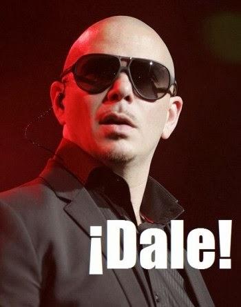 Resultados 3ª Votación del asesino  Pitbull-dale