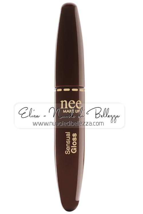 Nee Make up 2011-08-20_001217