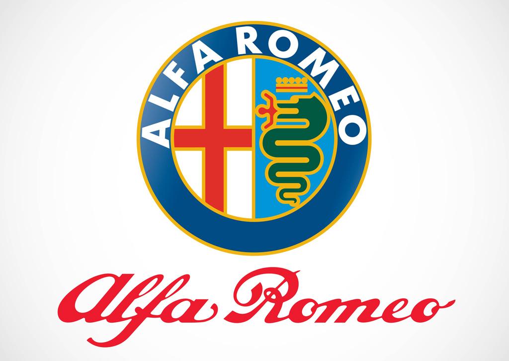 Ý nghĩa đằng sau tên những chiếc xe và hãng xe Alfa-romeo-wallpapers-148-alfa-romeo-logo-wallpaper