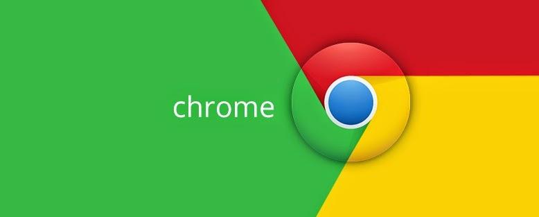 كيف تتصفح المواقع بدون أنترنت على جوجل كروم Google-chrome