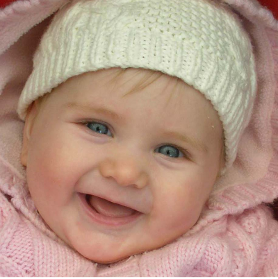 شاركينا بصوره طفل Cute_baby_apr07_400