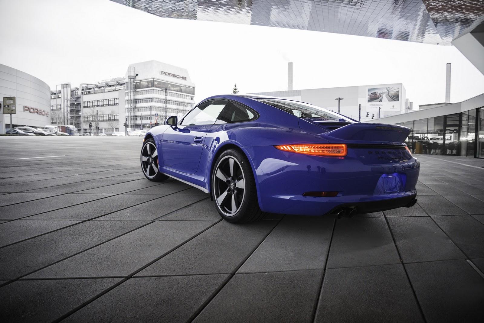 2011 - [Porsche] 911 [991] - Page 8 Porsche-911-GTS-Club-Coupe-10
