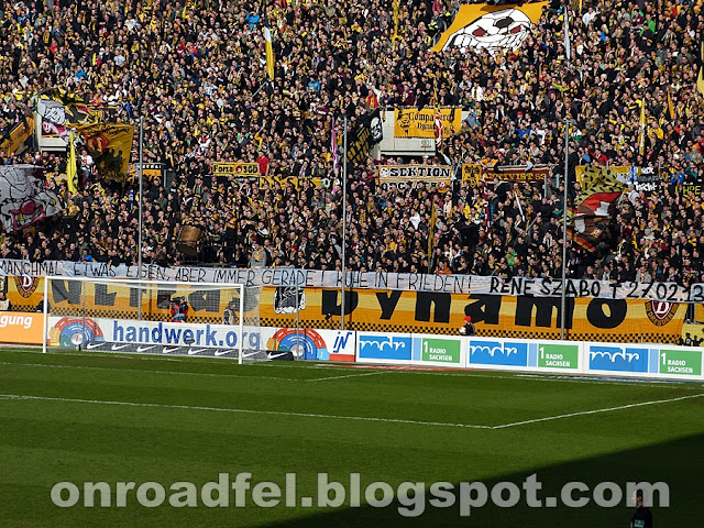 Dynamo Dresden - Pagina 3 P1020028
