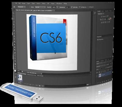 اقوي موضوع فوتوشوب في المنتدي  Cs6