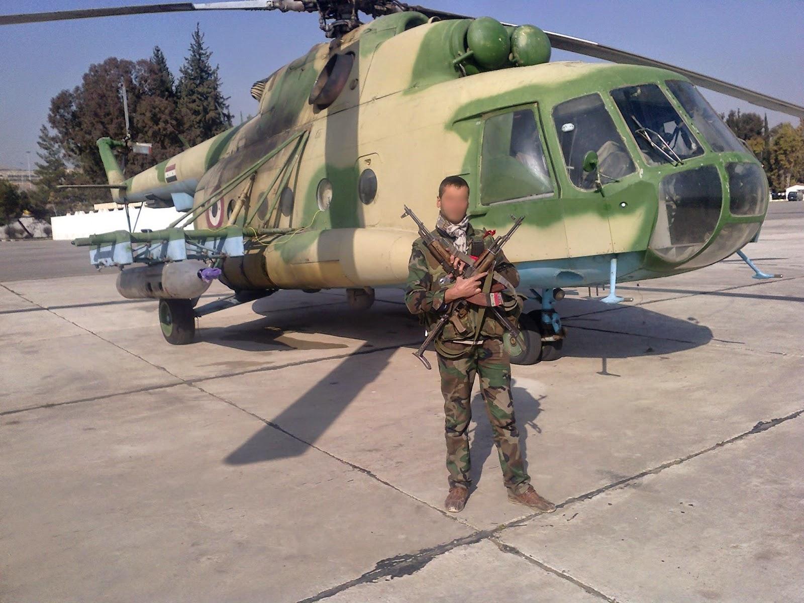 القوات الجويه السوريه .....دورها في الحرب القائمه  75m