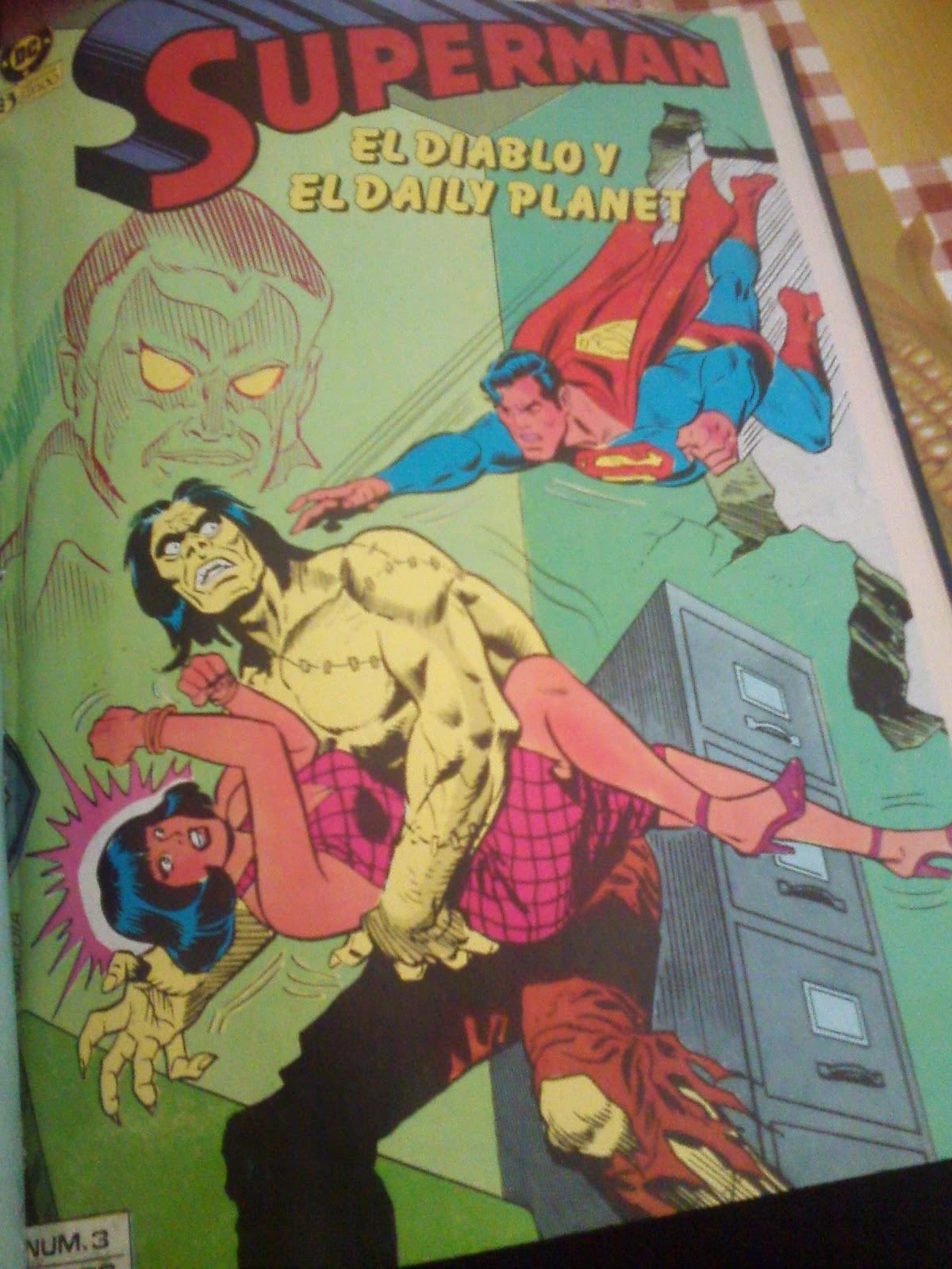 [Comics] Siguen las adquisiciones 2015 CAM00733