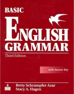 Many book titles to review   Basic%2BEnglish%2BGrammar%2Bbook%2Bfor%2Bcompetitive%2Bexams