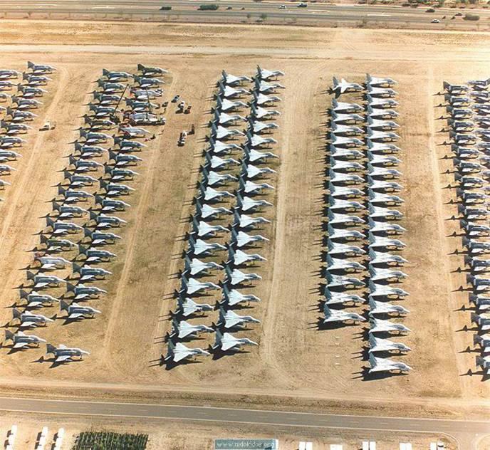 القواعد العسكرية الأمريكية في الشرق الاوسط وافريقيا  Get-5-2009-7ls8kgi5