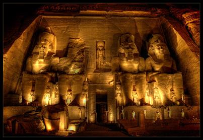 HISTORIA DE LOS RITOS EGIPCIOS DE MENFIS-MISRAIM 1003221_451253531648982_1607018262_n