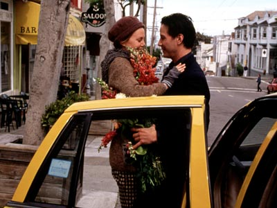 Les plus beaux films d'amour  - Page 3 Tumblr_lf30hxnKf61qg1fsbo1_400