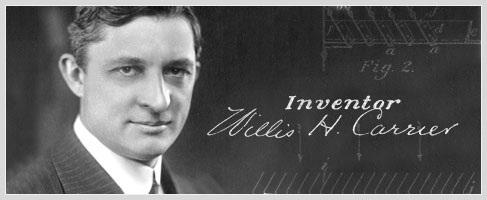 Inventos e inventores  - Página 6 About-Willis_Carrier-LG-Willis-041112
