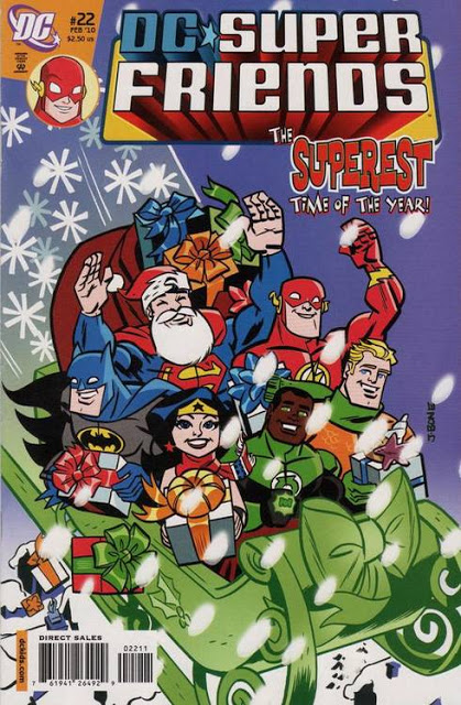 Portadas Navideñas - Página 3 Navidadsuperman09%2525202