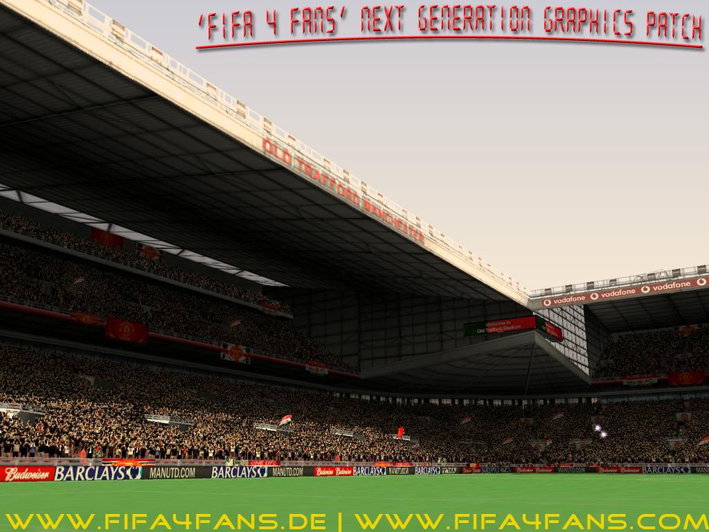 Gráficos Nextgen para FIFA07 links 2020 Next_generation_gaphic_patch1