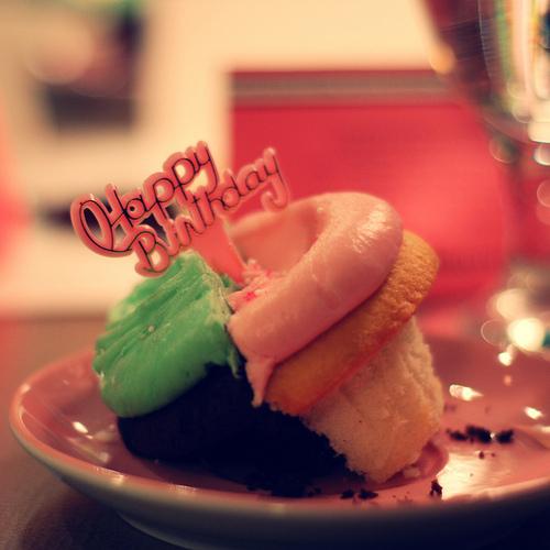 عيد ميلاد سعيد لأختي الحبوبة نعنوعة  5574393934_443c8e94c9_z_large